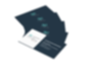 Foundation_Business-cards_Mockup_.png