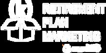 RPM_Logo_White_2020_R.png