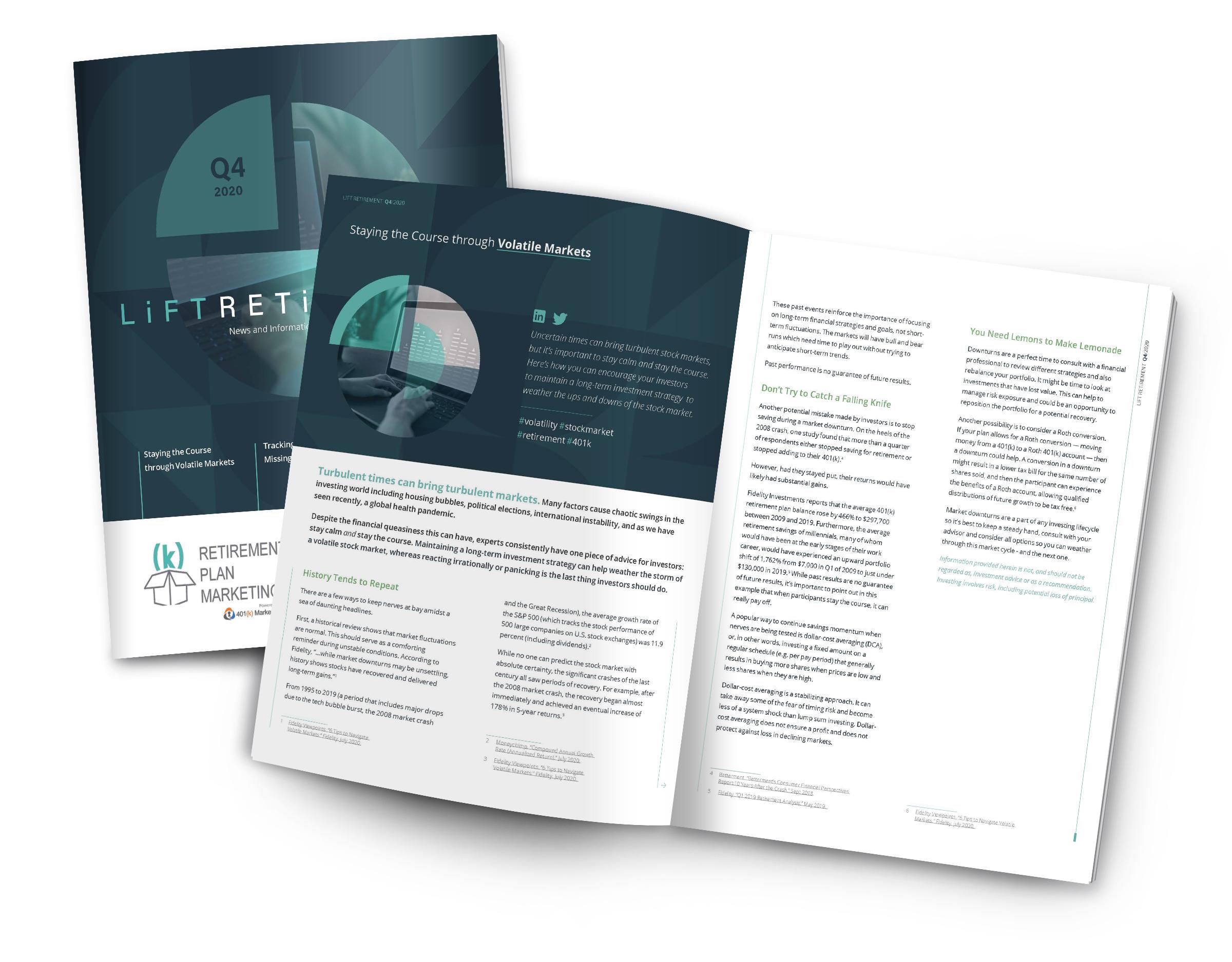 RPM Q4 2020_LiFT Retirement Newsletter_m