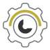 CrossPlans_Services_Icon.png
