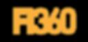 Fi360_2019-Logo.png
