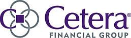 Cetera Logo.jpg