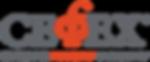 CEFEX_tm_logo_lg.png