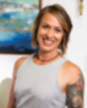 MIssy Schoedel_401k Marketing-min.jpg