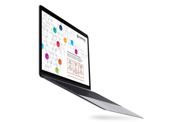 GuideSteps_Financial-Wellness Laptop Mockup