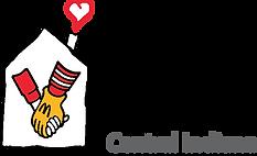 RMH_Central_Indiana_Program_logo_stacked