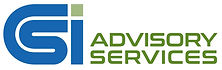 CSI Advisory Services_Logo.jpg
