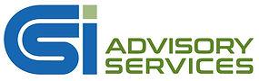 CSI Advisory Services_Logo.jpg
