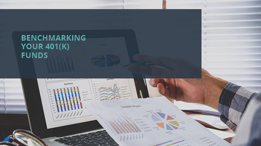 Benchmarking Your 401(k) Funds