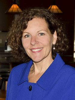 Laura Schnoor, CPFC®