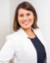 401k Marketing_Rebecca Hourihan-min.jpg