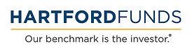 hartford funds logo.jpg