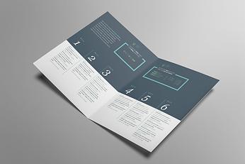 RPM_Q1-2019_Quarterly-Marketing-Calendar