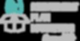 RPM_Logo_Dark-Background_2020_R.png