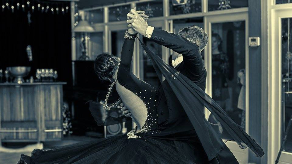 dance1_edited.jpg