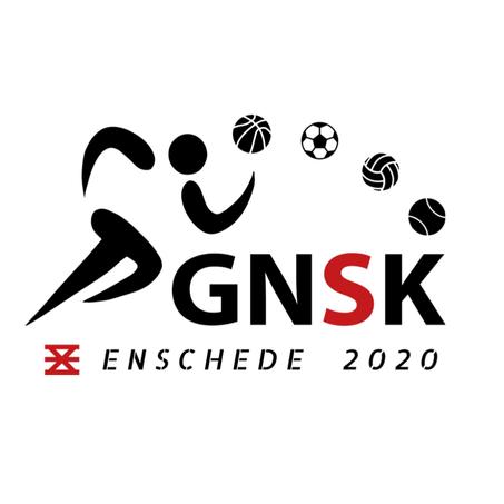 GNSK 2020: de sporten zijn bekend!