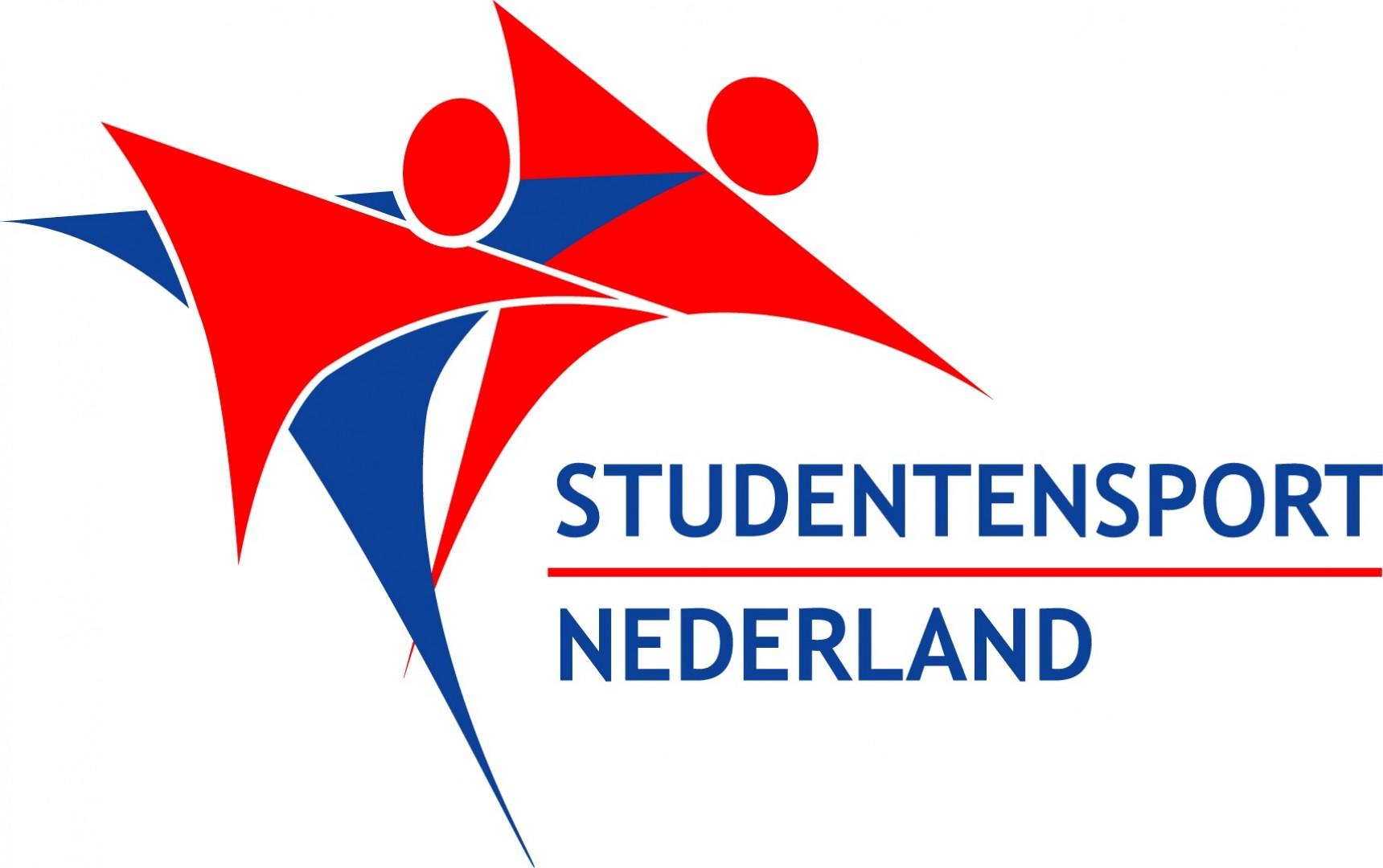 Studentensport Nederland