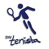 tenistalogo.png