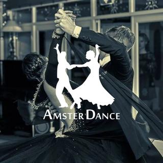 amsterdance-sport-en-logo.png