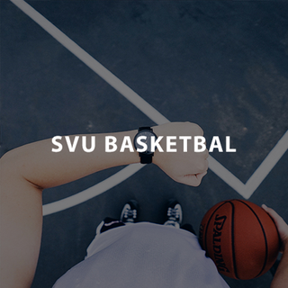 basketballogo.png