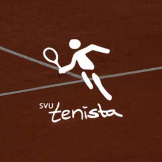 tennislogo.png