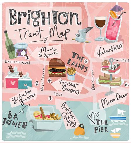 illustrated-map-brighton-food.jpg