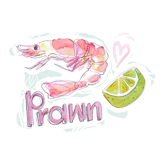 2 laura silveira food illustration water