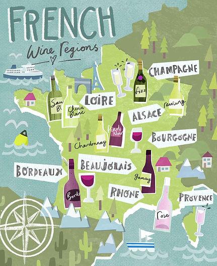 french wine regions illustration web.jpg