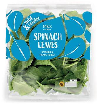 M&S SPINACH FOP web .jpg