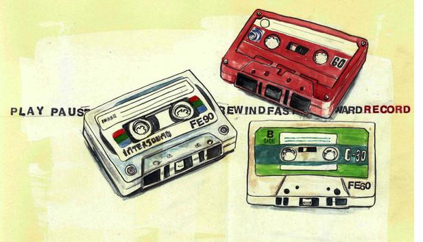 casette_tapes.jpg