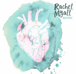 Rachel Myall