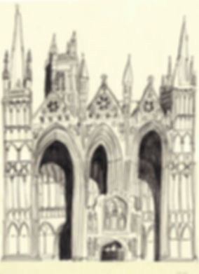 pboro_cathedral_smler.jpg