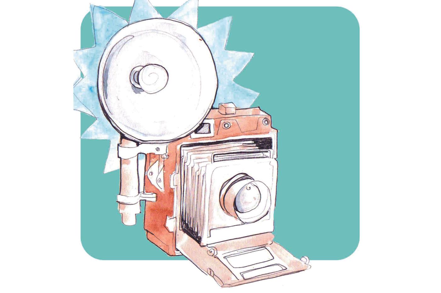 old camera .jpg