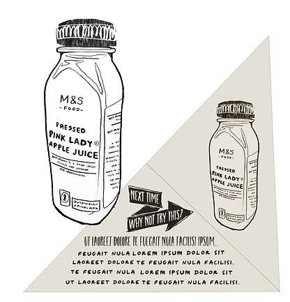 M&S-sandwich-marks and spencer-packaging