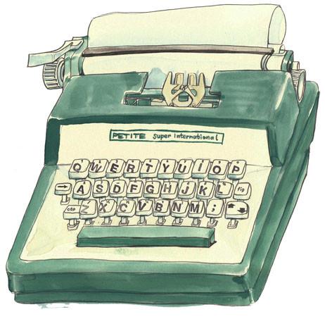 typewriter_no_border_small.jpg