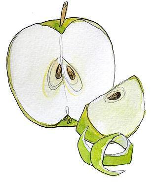 apple sliced web.jpg