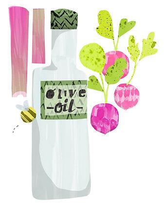 olive oil web.jpg