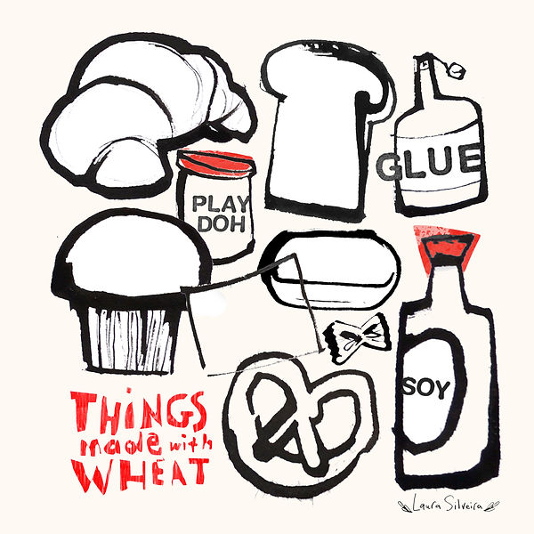 inky food illustration-gluten free.jpg