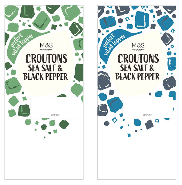 M&S CROUTONS WEB.jpg