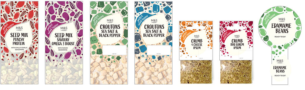M&S-marks and spencer-packaging-commerci