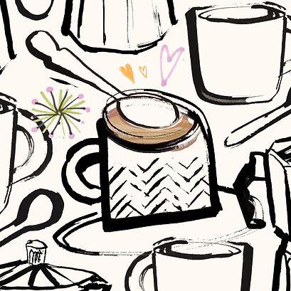inky food illustration-coffee.jpg