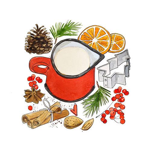 christmas kitchen web.jpg