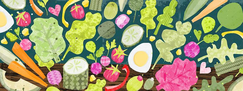 food-drink-commercial illustrator-packag