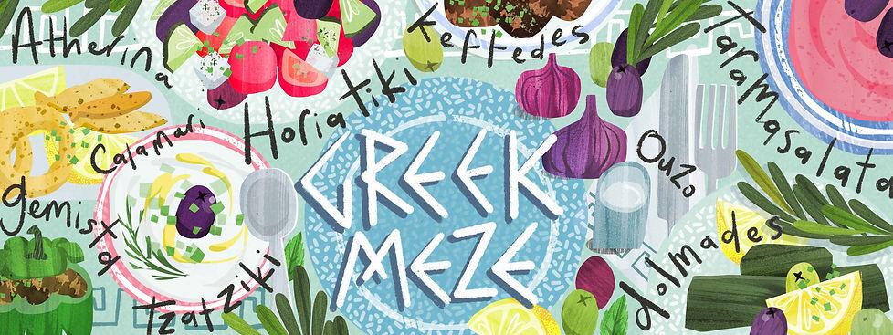 TDAC Greek web.jpg