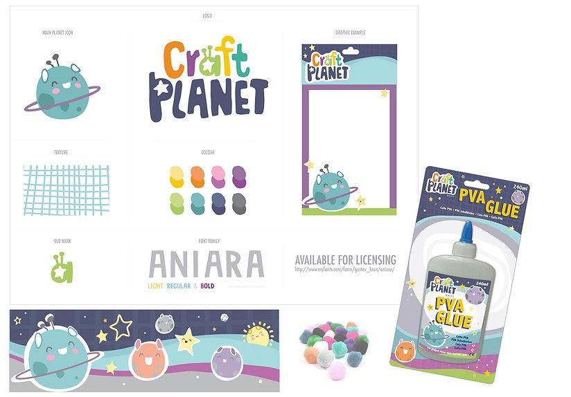 CRAFT-PLANET-WEB-3.jpg