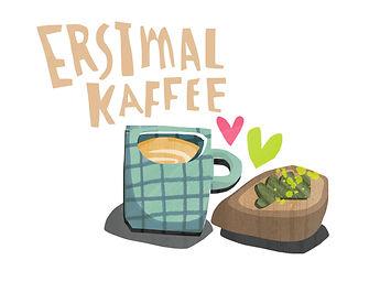 Estmal kaffee web.jpg