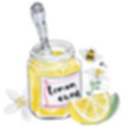 LEMON CURD mini collection_edited.jpg