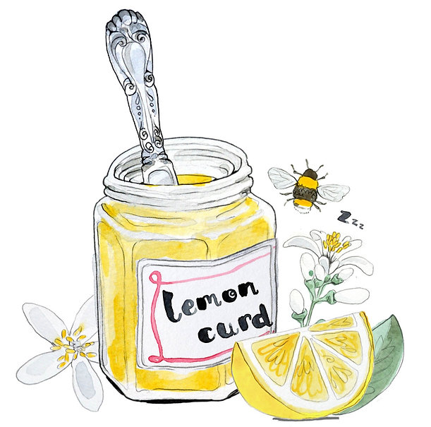 LEMON CURD mini collection_edited.jpg