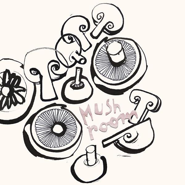 inky food illustration-mushrooms.jpg