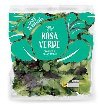 M&S ROSA VERDE WEB .jpg